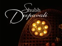 wish u happy diwalii