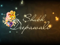 happy diwali wallpaper hd
