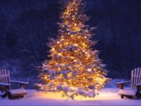 Free Images of Christmas