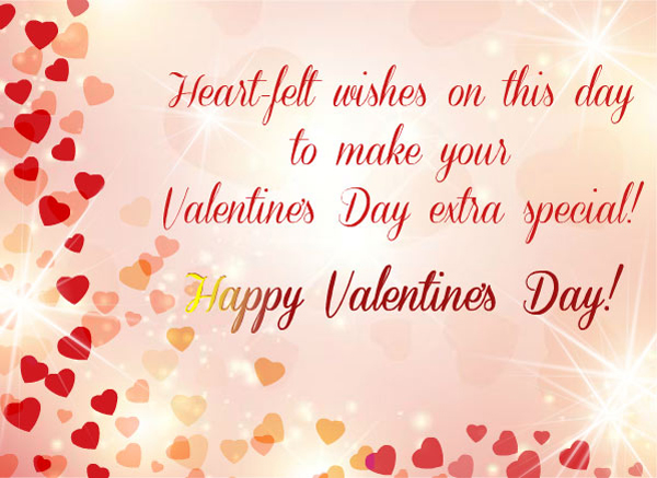 Happy valentines day cards messages impfashion all news about happy valentines day cards messages m4hsunfo