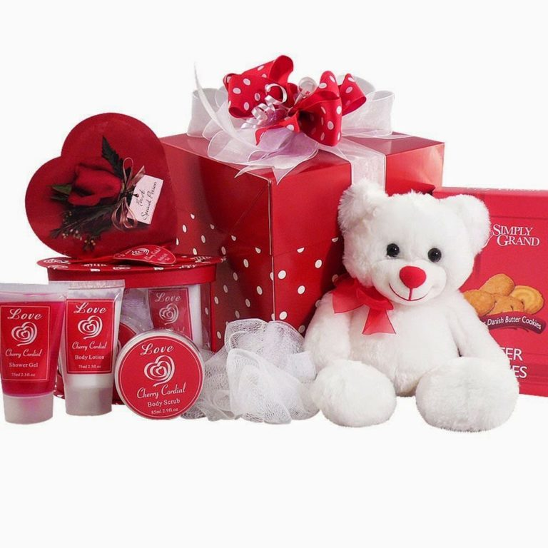 The Best Valentines Day Gifts For Her 2