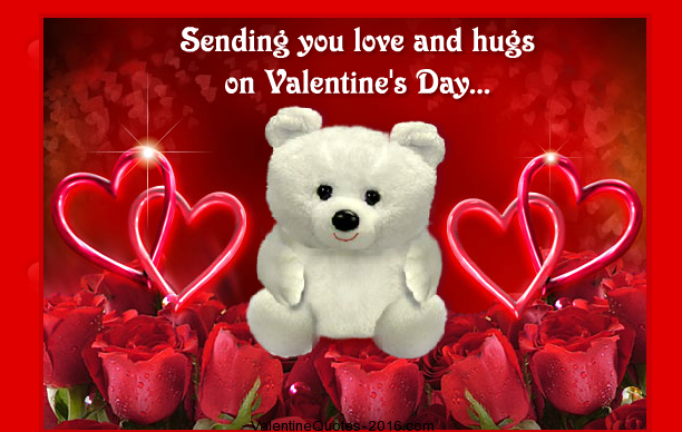 valentine messages for friends - impfashion - all news about, Ideas