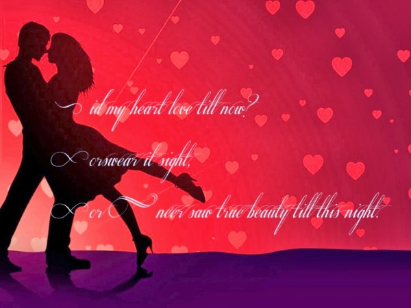 best valentine messagessms wishesquotespoems and quotes for girlfriend romantic valentine day