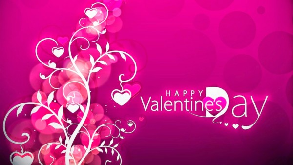 cute valentine day quotes 2016 - impfashion - all news about, Ideas