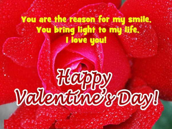 happy valentines day messages - impfashion - all news about, Ideas