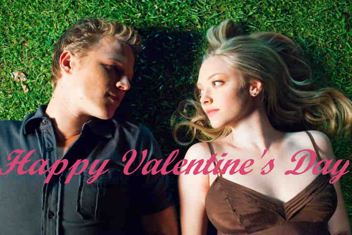 Romantic valentines day images for boyfriend
