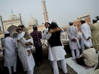 Wonderful Eid Ul-Fitr Celebration Pictures