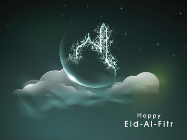Eid Mubarak HD Images Free Download