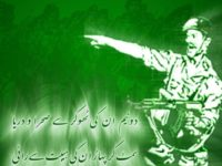 independence day wallpapers pakistan