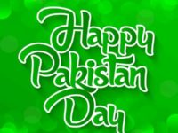 pakistan flag wallpaper picture