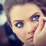 Eye Makeup Ideas to Play with the Look Of Your Eyes