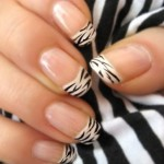 Nail design Archives