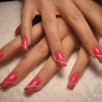 Pictures of Nails Art