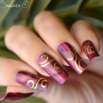 Nail Art Designs | HD Wallpapers