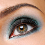 Ideas for Smokey Eyes Makeup