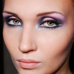 Know More About Smokey Eye Makeup
