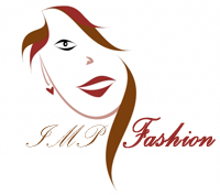 ImpFashion – All News About Entertainment