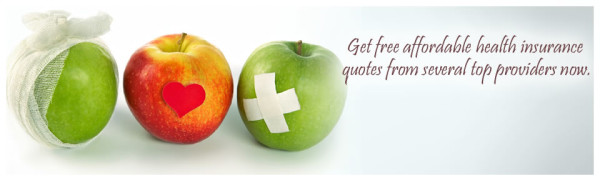 Free Health Quotes