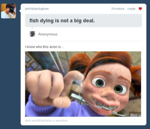 funny tumblr pictures