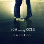 You Are My Love Tumbler Love Heart Touching Wallpaper