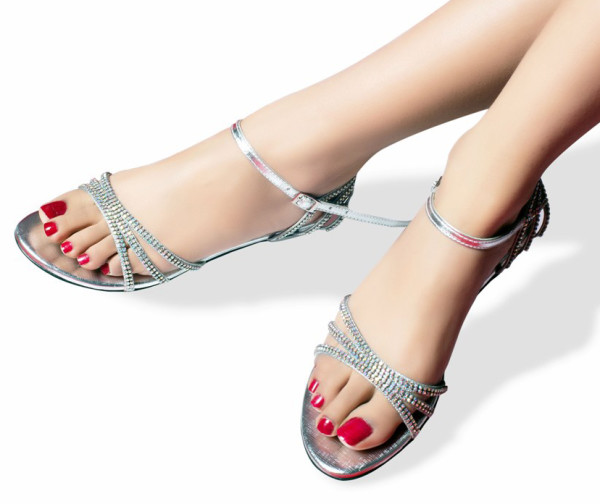 Metro-Shoes-2013-Sandals-Flat-Footwear-for-Summer-1