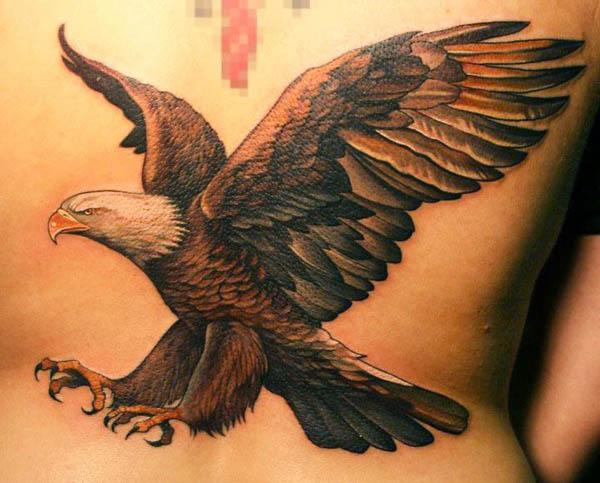 23-Eagle-Tattoo-by-phedre1985
