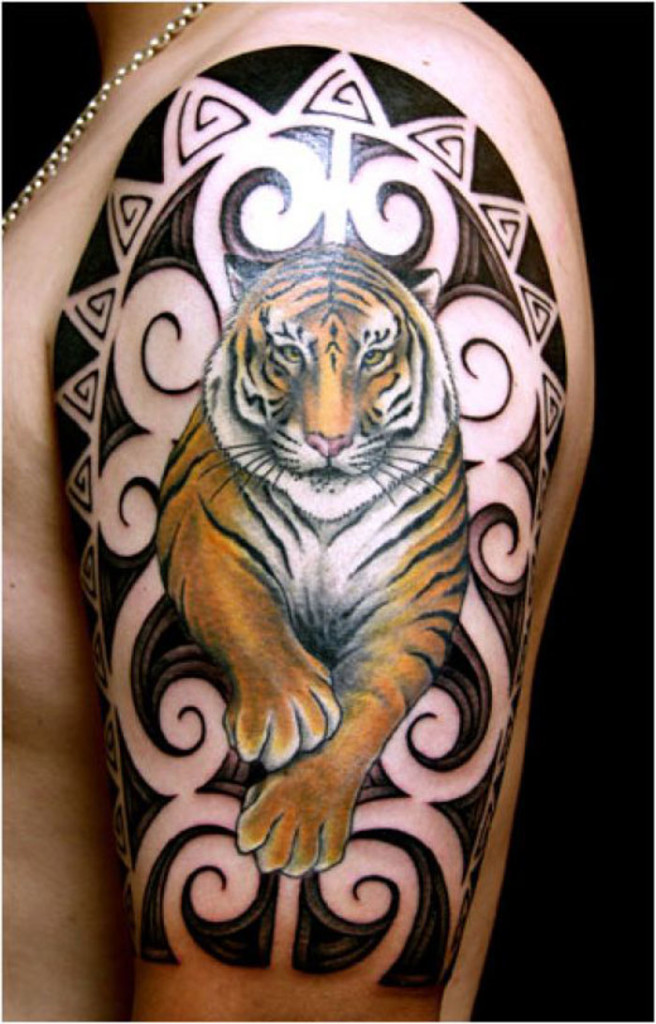 3d-celtic-tribal-tattoos-meaning-strength-for-men-and-women