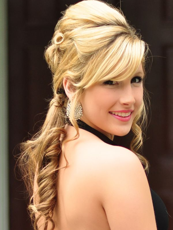 1414777150_prom-hairstyles-2015-trends (1)