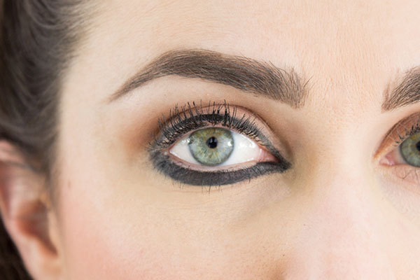 5-eyeliner-rules-most-women-break-and-how-redeem-yourself_87966