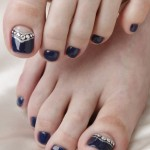 Cool Foot Nail Trends