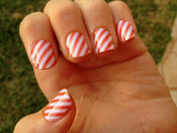 Candy-Cane-Nails-1024x768