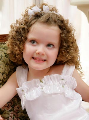 Cute-Hairstyles-For-Cute-Baby-Girls-4