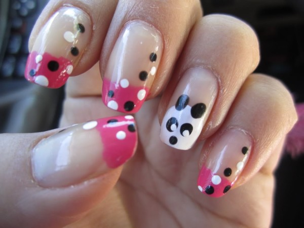 Cute-Panda-French-Nails-Stickers-1024x768