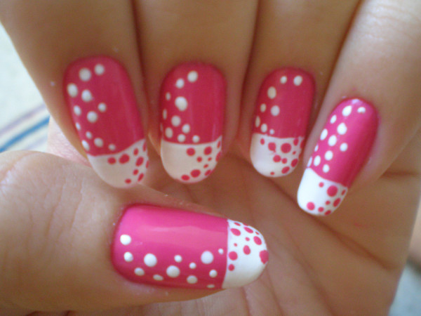 How-Do-I-Apply-Nail-Sticker-DESIGN-NAIL-ART-dot-ORG