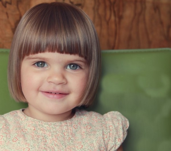 Little-Girl-Haircuts-With-Bangs