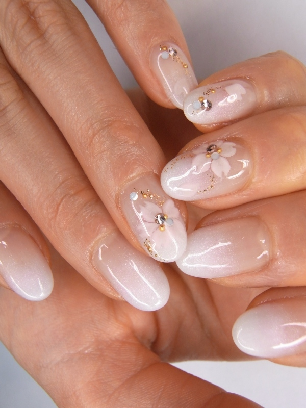Summer-2013-Nail-Art-Ideas