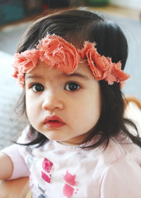 The-Coachella-Hipster-baby-hairstyle1