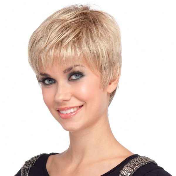 hairs styles 41 trendy hair styles that make you look younger 8548