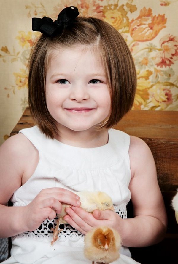 cute-girls-baby-haircuts-2014-7