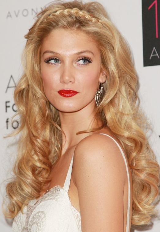 long-prom-curly-hairstyles-4