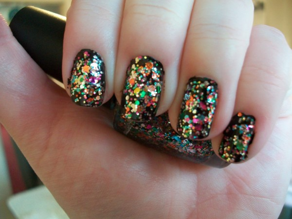nail-polish-designs-as-nail-art-set-with-beauteous-innovation-style-of-the-best-Nail-Arts-64