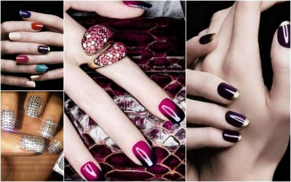 nail-polish-designs-as-simple-nail-art-designs-with-the-best-attractive-preparation-and-adjustment-fashion-styleNail-Arts-ideas-from-fascinating-combinations-Nail-Arts-6