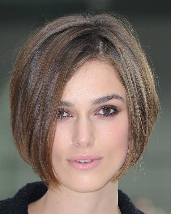 short-bob-hairstyles-for-women-over-40
