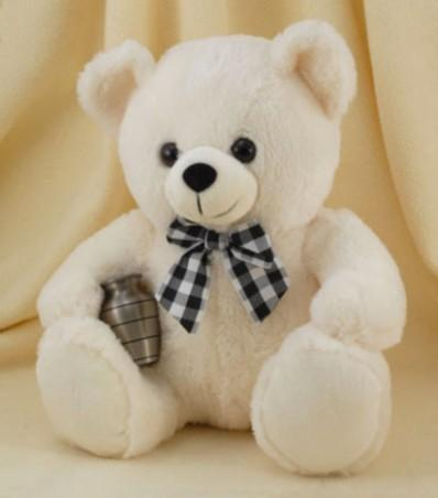 5710-9229-Teddy-Bear-Pictures-08-398x452