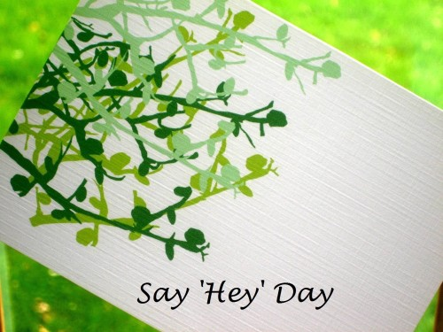 Awesome-Hey-Day-GReeting-500x375
