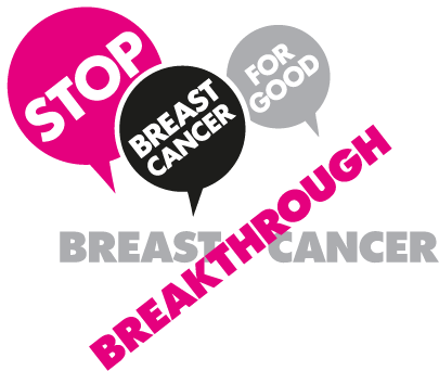 Breakthrough_breast_cancer_logo