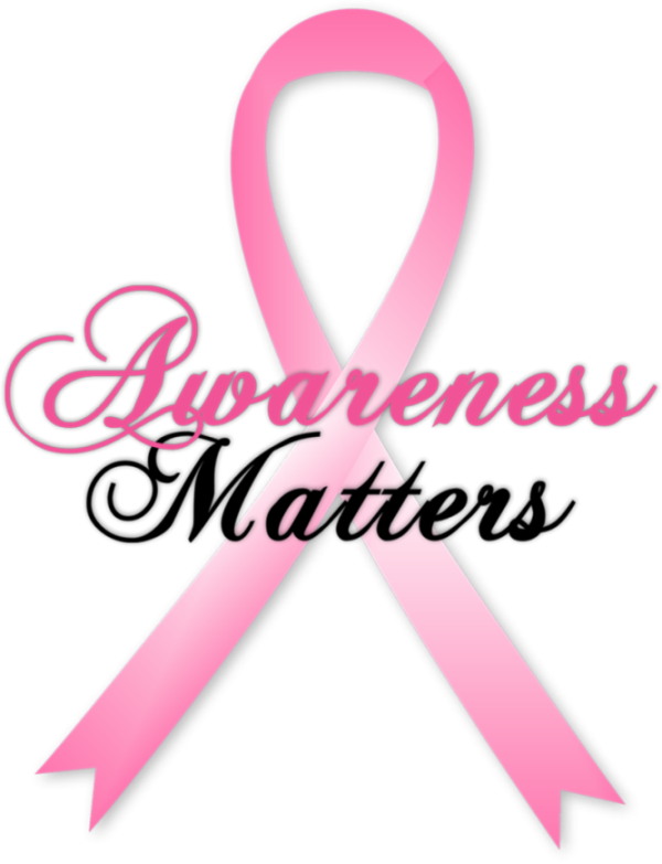 Breast_Cancer_Awareness_Matter
