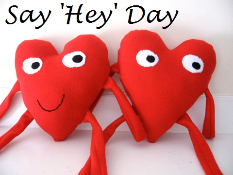 Hey-Day-HEart
