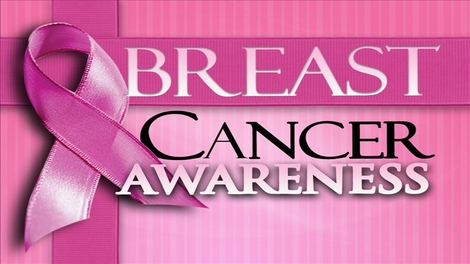 breast-cancer (1)