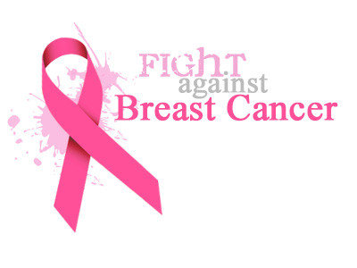 breast-cancer-awareness-month-2014-2